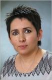 Marina Wernke, Übersetzerin, Inhaber Polina